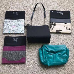 Miche purses